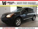 Used 2013 Nissan Rogue SE| SUNROOF| BLUETOOTH| CRUISE CONTROL| 124,329KMS for sale in Cambridge, ON