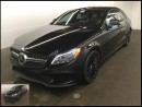 Used 2016 Mercedes-Benz CLS-Class 550 AWD Save $20K vs new for sale in Winnipeg, MB