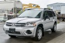 Used 2008 Mitsubishi Endeavor Loaded! Clean SUV, Langley Location! for sale in Langley, BC