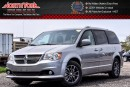 New 2017 Dodge Grand Caravan New Car SE|Stow N' Go|TriZoneClimateControl|PwrWindows|17