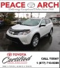 Used 2013 Toyota RAV4 XLE -LEATHER/HEATSEAT/BACKUPCAM for sale in Surrey, BC