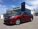 Used 2013 Subaru Legacy 2.5i~Convenience Package~Automatic for sale in Richmond Hill, ON