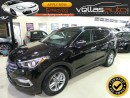 Used 2017 Hyundai Santa Fe Sport 2.4 SE SPORT| AWD| PANO RF|LEATHER for sale in Woodbridge, ON
