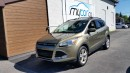 Used 2013 Ford Escape SE for sale in Richmond, ON