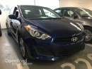 Used 2013 Hyundai Elantra GT 5dr HB Auto LOW KM | PRISTINE CONDITION for sale in Vancouver, BC