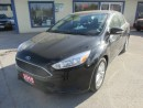 Used 2015 Ford Focus POWER EQUIPPED SE MODEL 5 PASSENGER 2.0L - ECO-BOOST.. BACK-UP CAMERA.. SYNC TECHNOLOGY.. BLUETOOTH CAPABILITIES.. for sale in Bradford, ON