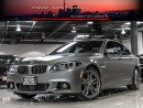 Used 2015 BMW 535 I ***SOLD******RARE*** MUST SEE VEHICLE for sale in North York, ON