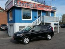 Used 2013 Honda CR-V LX **Reverse Camera/Heated Seats/Bluetooth for sale in Barrie, ON