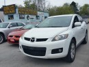 Used 2008 Mazda CX-7 GT for sale in Scarborough, ON