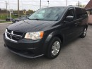 Used 2012 Dodge Grand Caravan SE for sale in Cobourg, ON