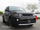 Used 2013 Land Rover Range Rover Sport GT Limited Edition for sale in Richmond, BC