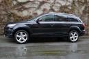 Used 2013 Audi Q7 Premium S Line Quattro 7 Passenger for sale in Vancouver, BC