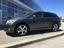 Used 2009 Toyota Venza 4DR WGN V6 AWD for sale in Surrey, BC