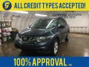 Used 2012 Nissan Murano SL*3.5L V6*AWD*LEATHER*POWER SUNROOF*AWD*HEATED STEERING WHEEL*POWER HEATED FRONT SEATS*CRUISE CONTROL*BACK UP CAMERA*POWER REAR LIFT GATE* for sale in Cambridge, ON