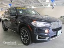 Used 2014 BMW X5 xDrive35i - Navigation, Panoramic Roof, Leather for sale in Port Moody, BC