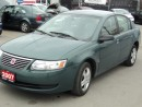 Used 2007 Saturn Ion 2 for sale in Gloucester, ON