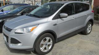 Used 2015 Ford Escape SOLD SOLD SOLD for sale in Chatsworth, ON