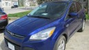 Used 2015 Ford Escape SE for sale in Chatsworth, ON