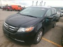 Used 2014 Honda Odyssey SE-8 PSGR- DVD for sale in Scarborough, ON