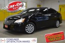 Used 2014 Nissan Sentra 1.8 S A/C BLUETOOTH for sale in Ottawa, ON