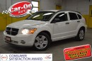 Used 2008 Dodge Caliber SXT AUTO A/C for sale in Ottawa, ON