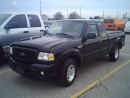 Used 2008 Ford Ranger SPORT for sale in Chatsworth, ON