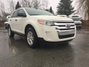 Used 2011 Ford Edge SE for sale in Surrey, BC