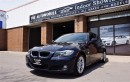 Used 2009 BMW 328xi AWD xDrive NO ACCIDENT LEATHER SUNROOF for sale in Mississauga, ON