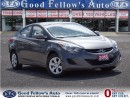 Used 2013 Hyundai Elantra FINANCING AVAILABLE for sale in North York, ON