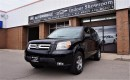 Used 2008 Honda Pilot SE AWD NO ACCIDENT 8 PASSENGERS for sale in Mississauga, ON