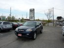 Used 2004 Acura MDX Touring for sale in Kitchener, ON