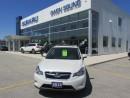 Used 2013 Subaru XV Crosstrek Sport for sale in Owen Sound, ON