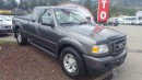 Used 2011 Ford Ranger SPORT for sale in West Kelowna, BC