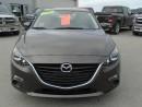 Used 2016 Mazda MAZDA3 GS for sale in Corner Brook, NL