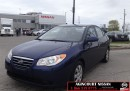 Used 2010 Hyundai Elantra GLS |AS-IS SUPERSAVER| for sale in Scarborough, ON