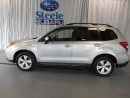 Used 2015 Subaru Forester i Convenience for sale in Dartmouth, NS