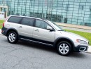 Used 2010 Volvo XC70 3.2|AWD|LEATHER|SUNROOF|ALLOYS for sale in Scarborough, ON