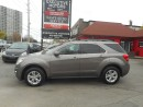 Used 2011 Chevrolet Equinox LT MINT!! for sale in Scarborough, ON