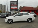 Used 2008 Mitsubishi Lancer SE for sale in Scarborough, ON