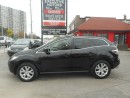 Used 2008 Mazda CX-7 CLEAN for sale in Scarborough, ON