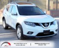 Used 2014 Nissan Rogue SV | Navigation | Backup Camera | 7 Passenger for sale in North York, ON