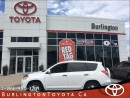 Used 2012 Toyota RAV4 HURRY, WON'T LAST!!! for sale in Burlington, ON