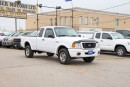 Used 2005 Ford Ranger EDGE for sale in Brampton, ON