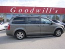 Used 2010 Dodge Grand Caravan SE! WELL OILED! for sale in Aylmer, ON