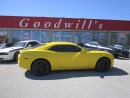 Used 2010 Chevrolet Camaro LS for sale in Aylmer, ON