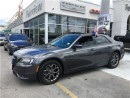 Used 2016 Chrysler 300 S for sale in Burlington, ON
