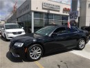 Used 2016 Chrysler 300 Touring  for sale in Burlington, ON