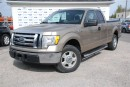 Used 2011 Ford F-150 XLT for sale in Welland, ON