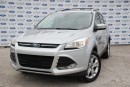 Used 2014 Ford Escape Titanium for sale in Welland, ON