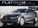 Used 2014 BMW 3 Series 328d xDrive AWD Dies for sale in North York, ON